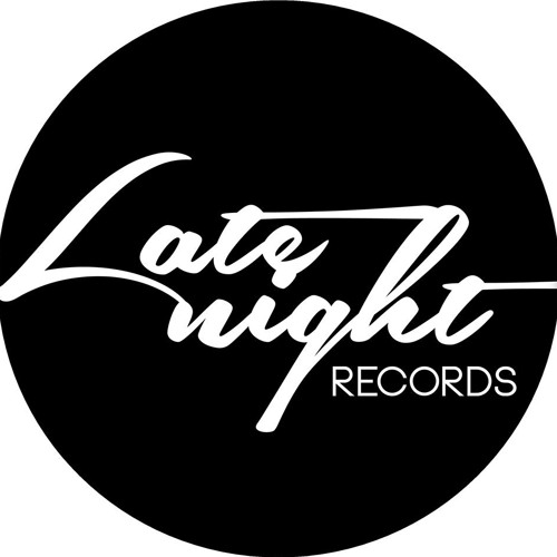 Minimal LnG - Amazonas (original cut) Late Night Records