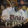 Bible Is My GPS