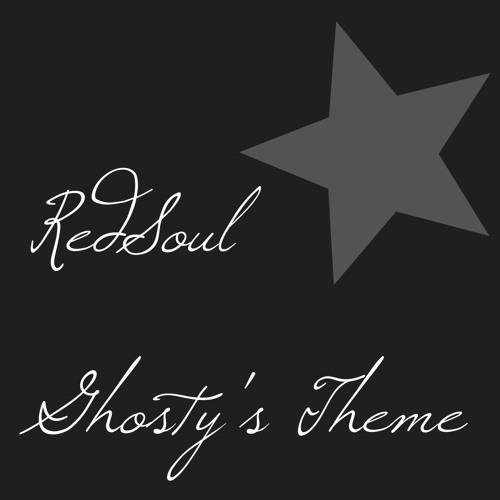 Redsoul - Ghostys Theme