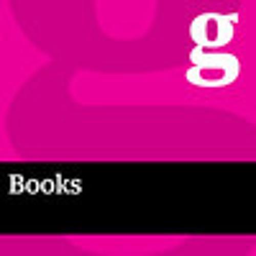Guardian first book award winner Donal Ryan – books podcast