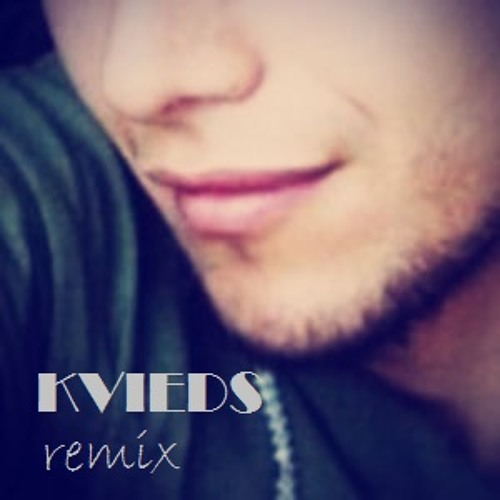 Big sky (kvieds remix)
