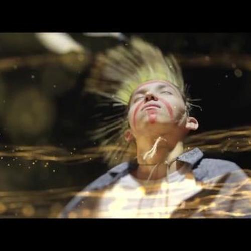 Skrillex - Make It Bun Dem (R3ckzet, Jon Mesquita Bootleg) [Wav Download Description]