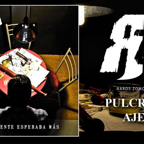 R.Z.P.  - Pulcredad Ajena - Official Single