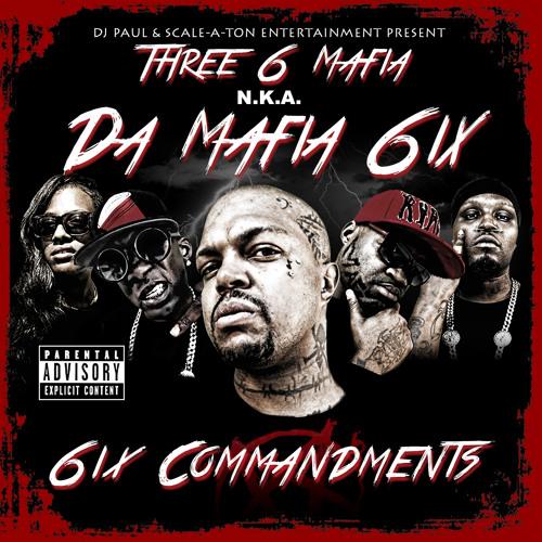 "Da Mafia 6ix ft. Lil Wyte ""Remember"" [Radio]"