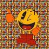 Iliuchina - LSD Block