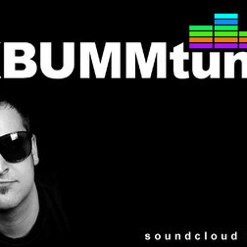KBUMMtunes Podcast Dezember 2013 Guestmix Georg Cooper