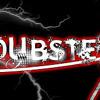 Best Dubstep Mix 2013, 10 Songs, 9 Min.  100% Hard