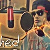Panaginip By Crazy As Pinoy (cover&freestyle Jhaydee) 1