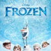 Disney Gets Its Broadway Mojo Back With 'Frozen'