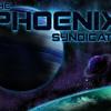 Phoenix Syndicate - Deep Space Travel