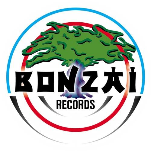 Special Bonzai 21st Years by Van Czar Bonzai Basik Beats Spain  BBBS#027