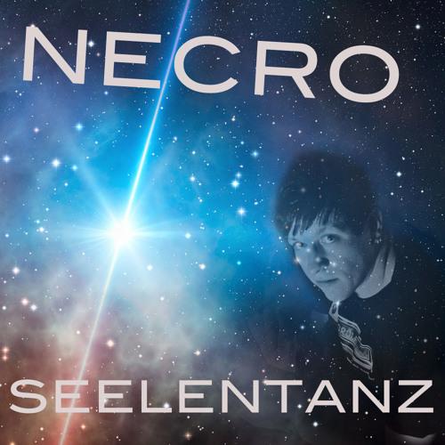 NECRO - Seelentanz 2013-11-29