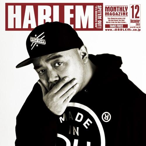 DJ HAZIME, DJ SAH, DJ ALAMAKI - Amazing Sundayz Hits 2013 2nd Half