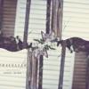 Animal (Drexler Remix)