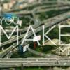 Avicii-you Make Me (Luke Remix)