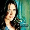 Kellie Coffey - It