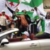1 2 3 Viva L'algerie .Dj Amoula