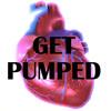 MFT Podcast: Get Pumped