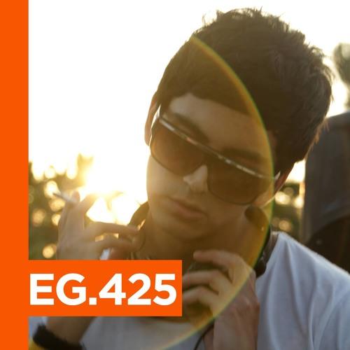 EG.425 Miguel Puente