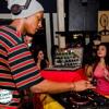 ReggaeISLife (DJ Become)