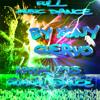 [[Remix DraGul]] By XOny Criminal Dance Apocalipsis AQP