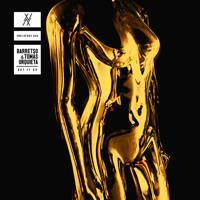 Barretso & Tomás Urquieta - Get It (Moore & Mysterio Remix)