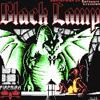 Black Lamp, in-game music