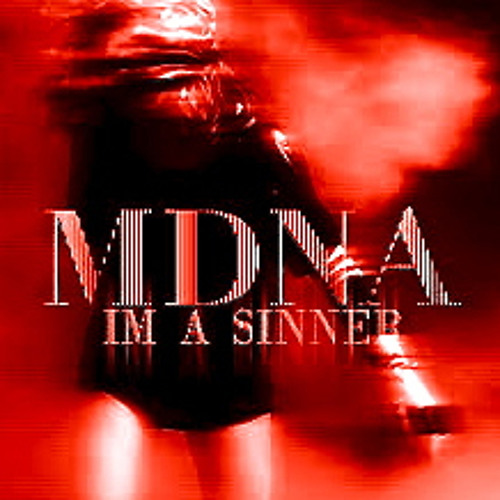 Sinner Remix