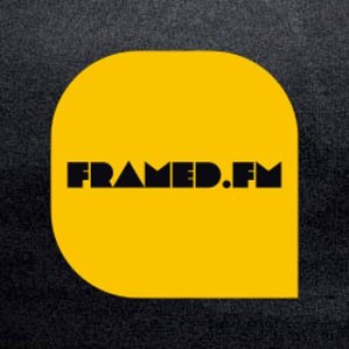 Framed.fm_27.10.13_Dexterity