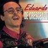 Eduardo de Crescenzo_E la musica_va_Sanremo_1991.mp3