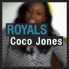 Coco Jones - Royals (Cover)