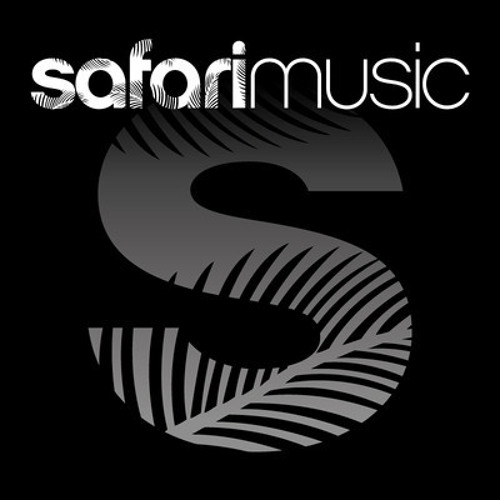Treyy G & Filthy Signal- Complications (Mark Edward Hilder Remix) (Safari Music) Out December 23rd!