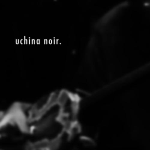 Uchina noir: The Cocktail Party [alternate] [instrumental demo]