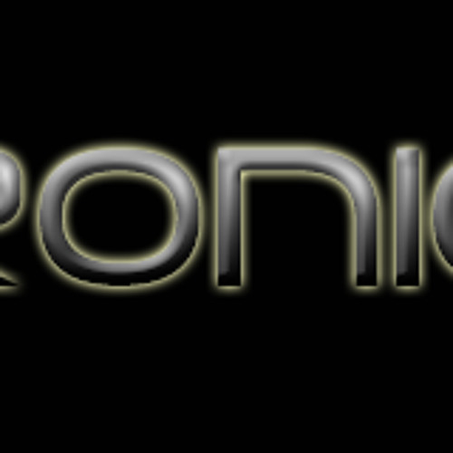 Amigatronics Podcast Music