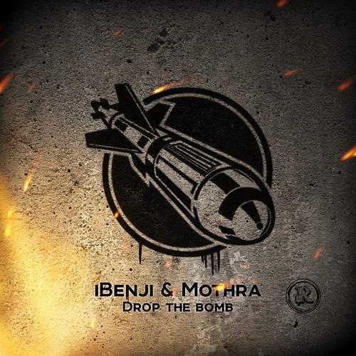 Drop The Bomb by iBenji & Mothra