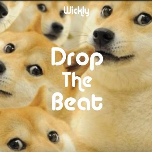 Wickly - DTB(Original Mix)