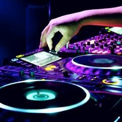 Desi Beats 2 - DJ Eddi3