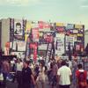100 Numaralı Adam / Diren Gezi Parkı