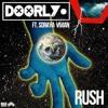 Download Doorly - Rush (L.A. Rework) Mp3