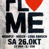 FL ♥ ME # 1