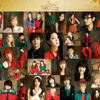 Super Junior - Santa You're The One [SM Town 2011]