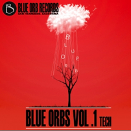 Mike Larry & Steven Taylor - In The Bizz (SC - EDIT) - BLUE ORB RECORDS -  OUT NOW ON BEATPORT