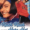 Ran Dom FT DJBACKDROP Kuch Kuch Hota Hai Chopped Up & SCREWEDDDDD!!!
