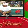 Feliz Navidad (Merry Christmas) Offical punta 2014