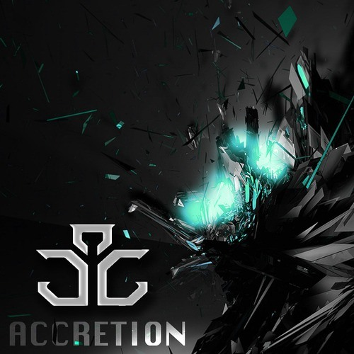 Accretion by GAWTBASS / TrapSounds.com Exclusive