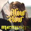 Yellow Claw Feat Rochelle - Shotgun (Memphis TBM Remix)