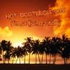 HOT BOOTLEG'S 005 (V.Lopez Dj Mix)