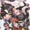 EXO - XOXO Cover XD