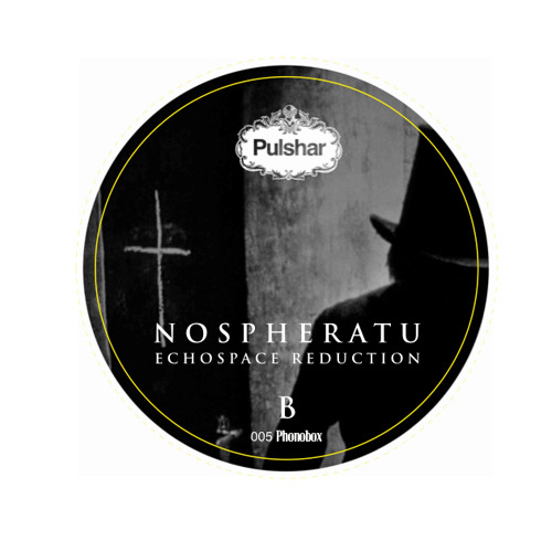 Nospheratu (Echospace Reduction)