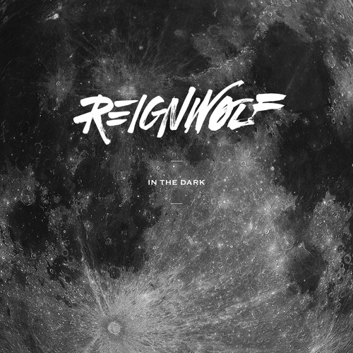 Reignwolf - In The Dark
